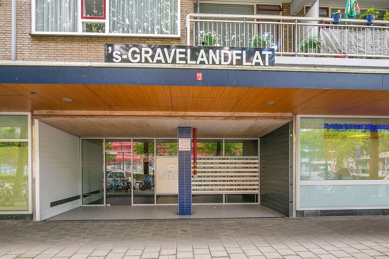 Bekijk foto 1 van 's-Gravelandseweg 822