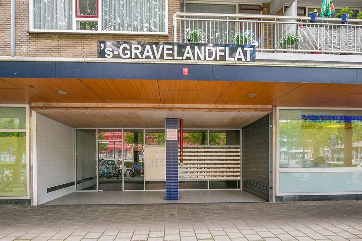 's-Gravelandseweg 822