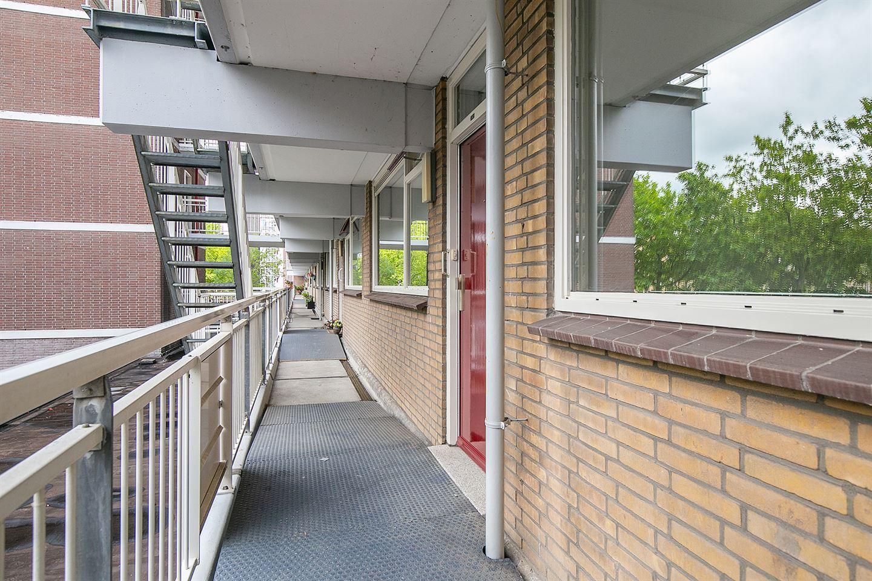 Bekijk foto 2 van 's-Gravelandseweg 822