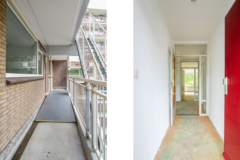 Bekijk foto 3 van 's-Gravelandseweg 822
