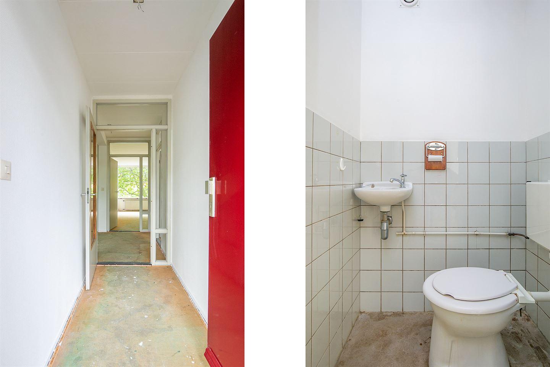 Bekijk foto 4 van 's-Gravelandseweg 822