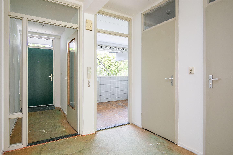 Bekijk foto 5 van 's-Gravelandseweg 822