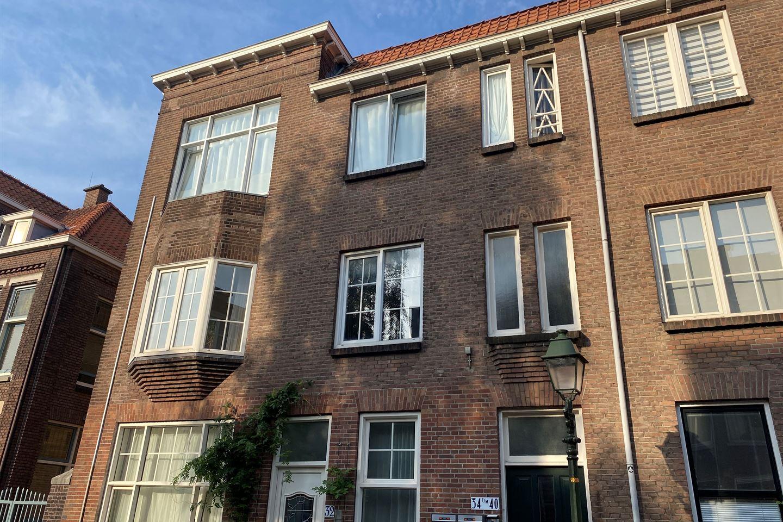 Bekijk foto 1 van Thomas Schwenckestraat 34