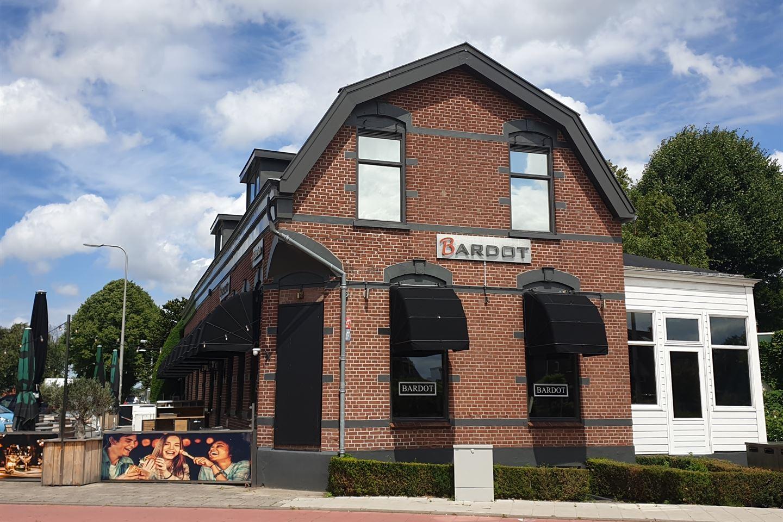 Bekijk foto 1 van Lagendijk 371