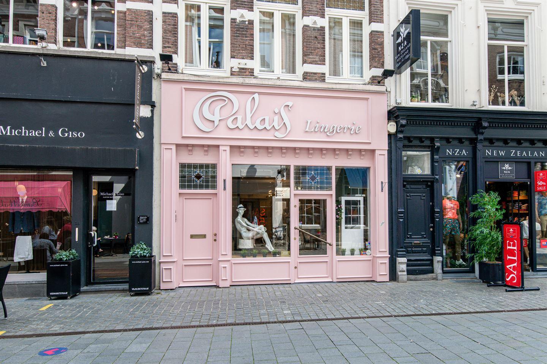 Bekijk foto 1 van Veemarktstraat 34 +St.Jan