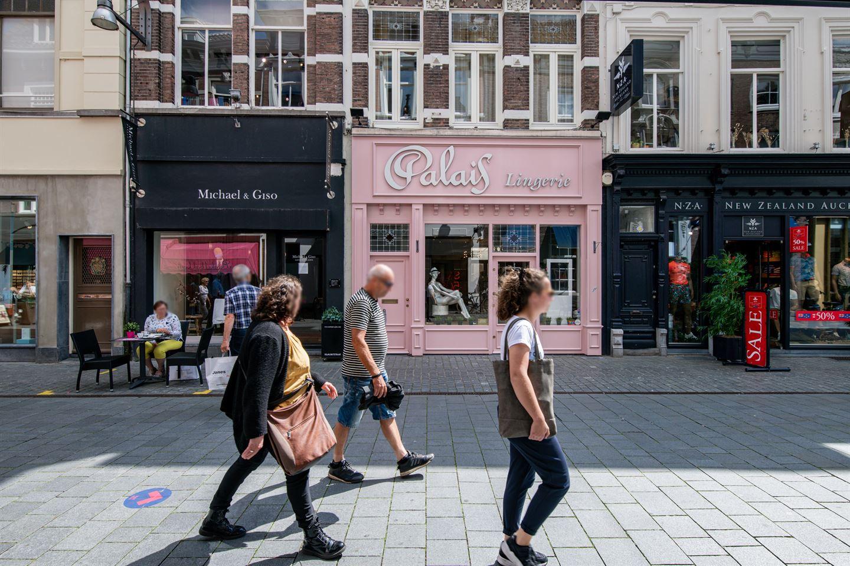 Bekijk foto 2 van Veemarktstraat 34 +St.Jan