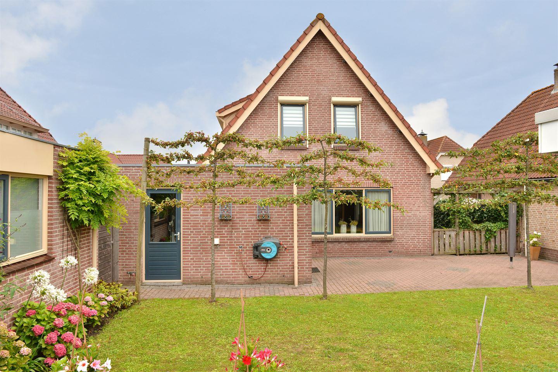 Bekijk foto 4 van Philips van Dorpstraat 37