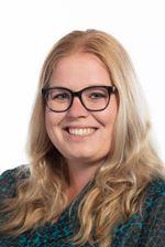 Angelique van Swieten