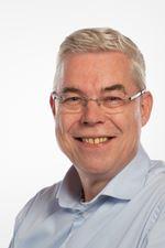 Bob Vermaas (NVM real estate agent (director))