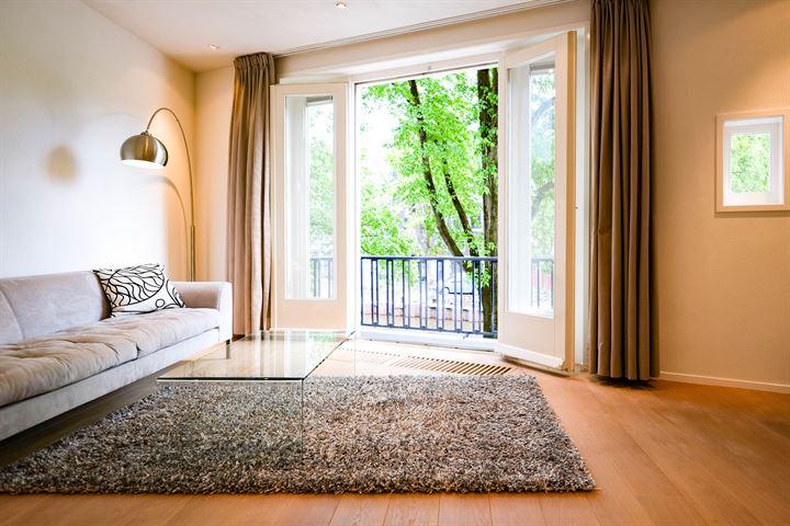Prinsengracht 192 I