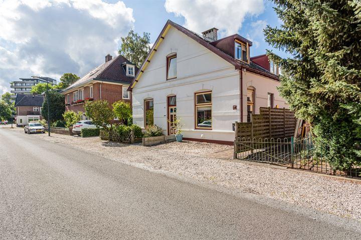 Badhuisweg 57 2