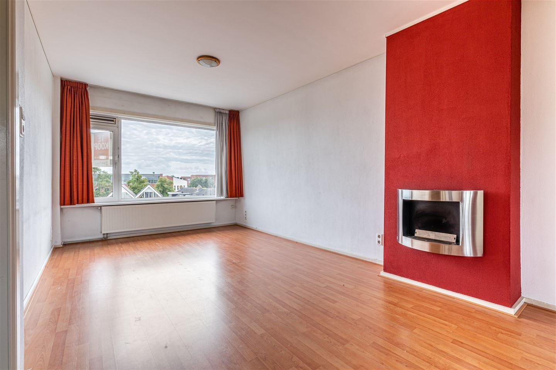 Bekijk foto 2 van Aart van der Leeuwstraat 55