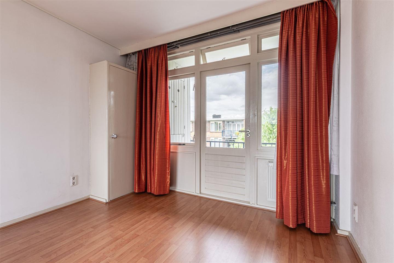 Bekijk foto 3 van Aart van der Leeuwstraat 55