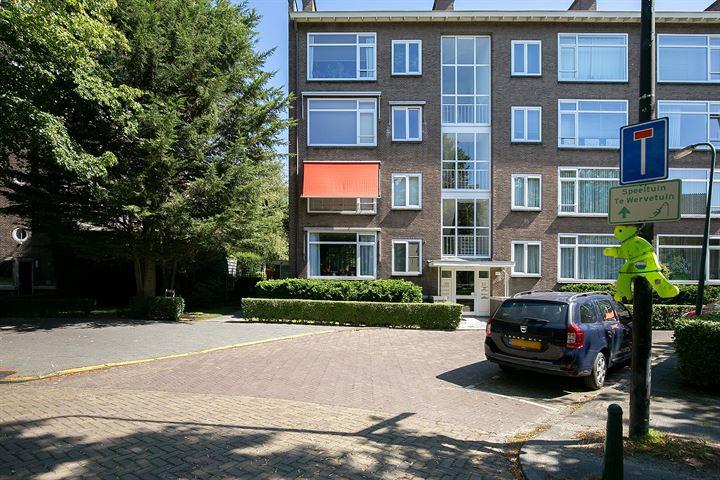 Mr D. Fockstraat 1