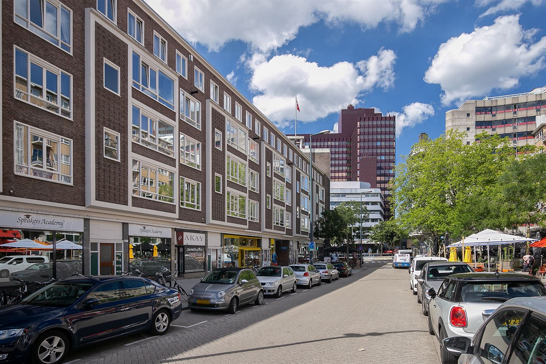 Bekijk foto 1 van Schiedamse Vest 49 C