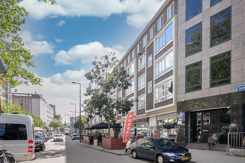 Bekijk foto 2 van Schiedamse Vest 49 C