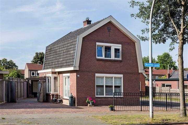 Breemarsweg 419
