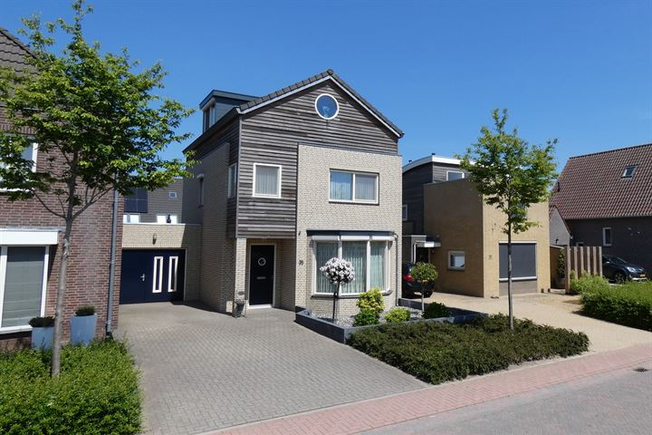 Burgem Moorenstraat 35