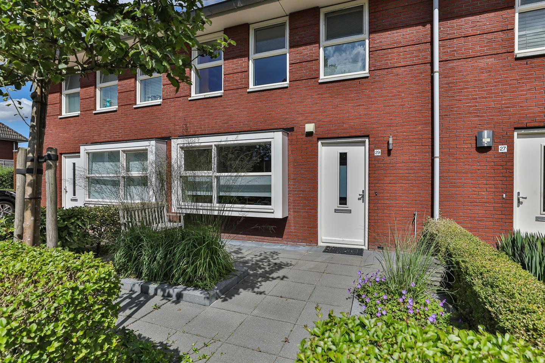 Bekijk foto 2 van Leisteenstraat 29