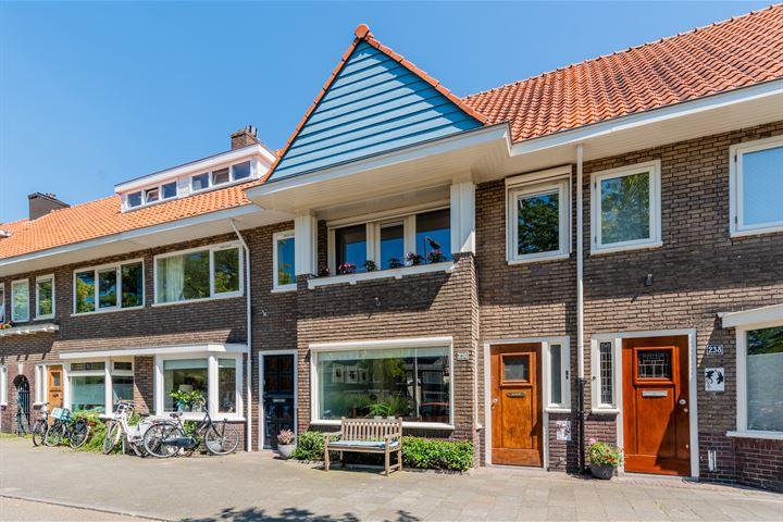 Rijnlaan 236