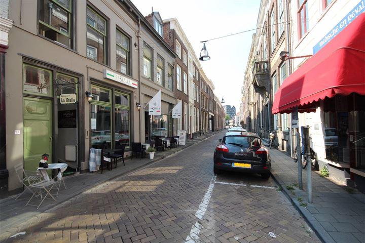 Kamperstraat 9 a