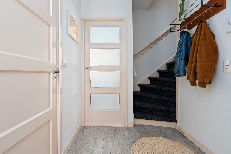 Bekijk foto 2 van Van der Dussenstraat 20 A01