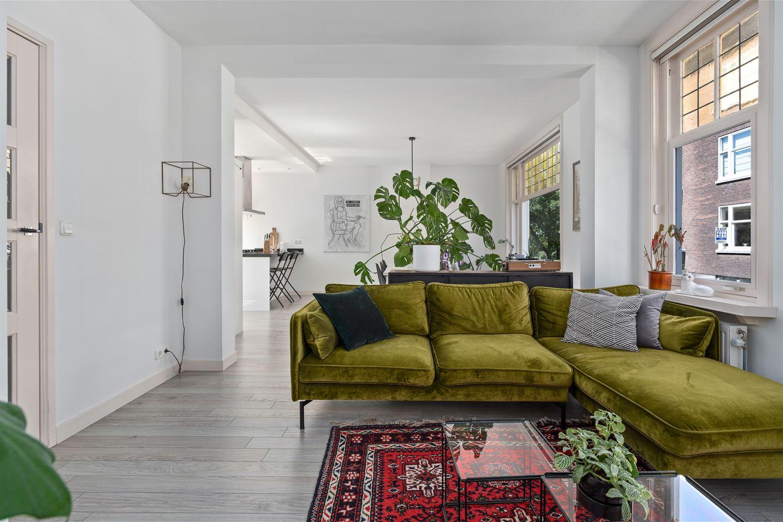 Bekijk foto 4 van Van der Dussenstraat 20 A01