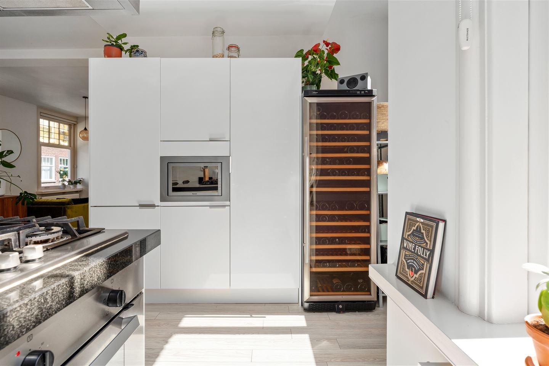 Bekijk foto 5 van Van der Dussenstraat 20 A01
