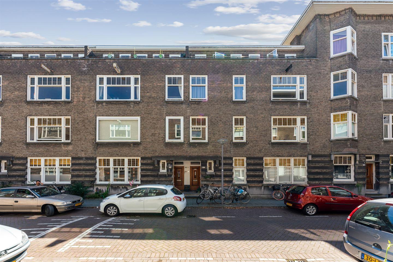 Bekijk foto 1 van Van der Dussenstraat 20 A01