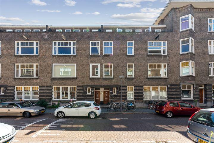 Van der Dussenstraat 20 A01