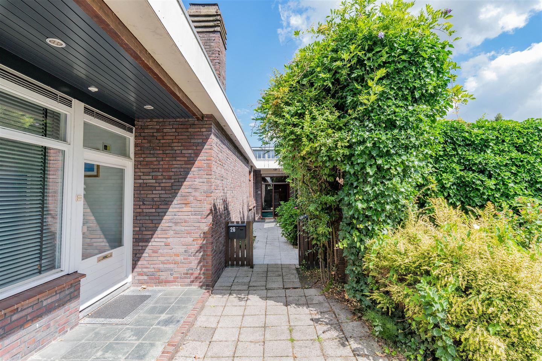 Bekijk foto 2 van C.van Drosthagenstraat 26