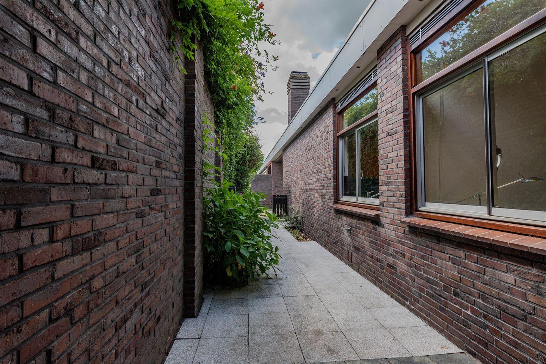 Bekijk foto 5 van C.van Drosthagenstraat 26