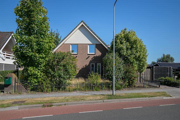 Van Dijkhuizenstraat 76