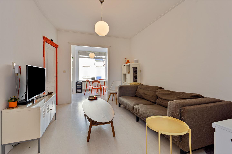 Bekijk foto 2 van Rozenstraat 21