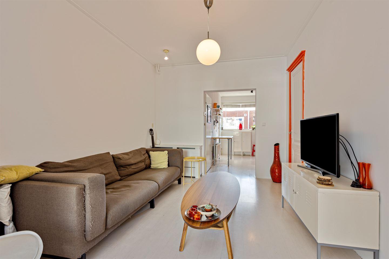 Bekijk foto 3 van Rozenstraat 21