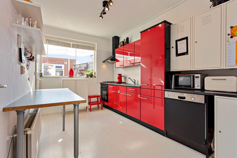 Bekijk foto 5 van Rozenstraat 21
