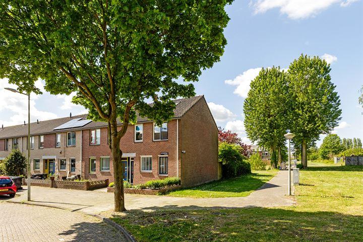 Sleewijkstraat 2