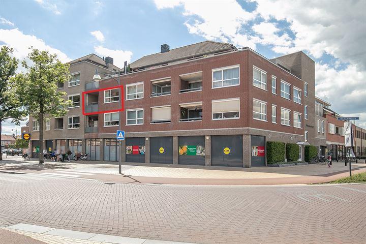 Wilhelminaplein 90