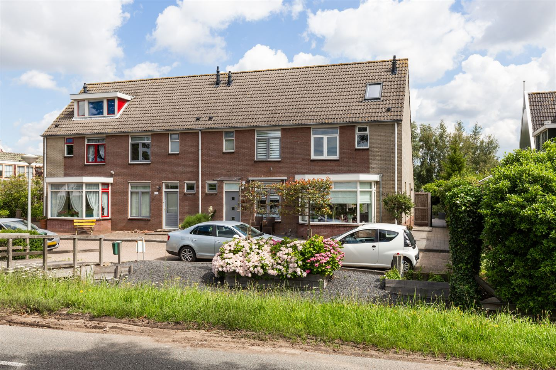 Bekijk foto 1 van Osdorperweg 900