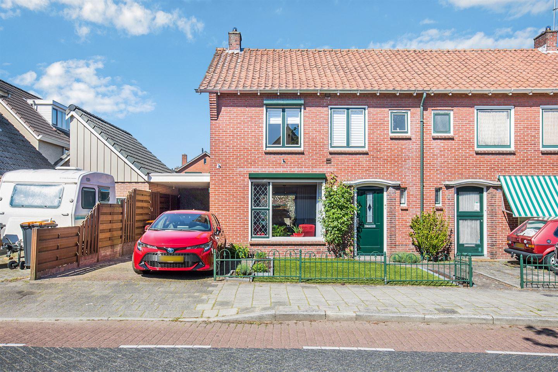 Bekijk foto 1 van Arend Baanstraat 72