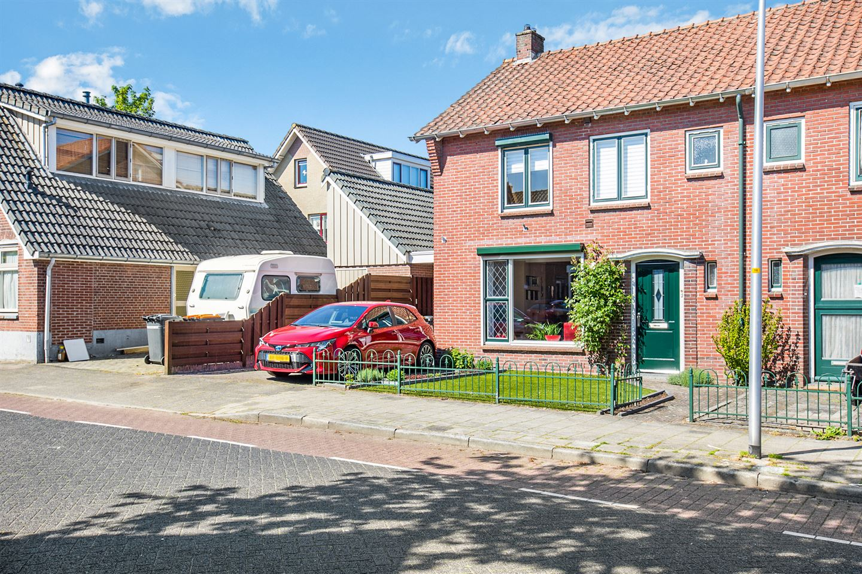 Bekijk foto 3 van Arend Baanstraat 72