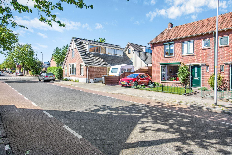 Bekijk foto 4 van Arend Baanstraat 72