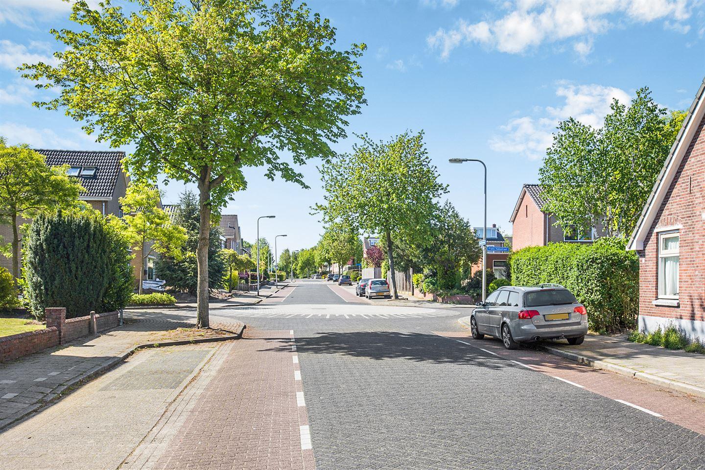 Bekijk foto 5 van Arend Baanstraat 72