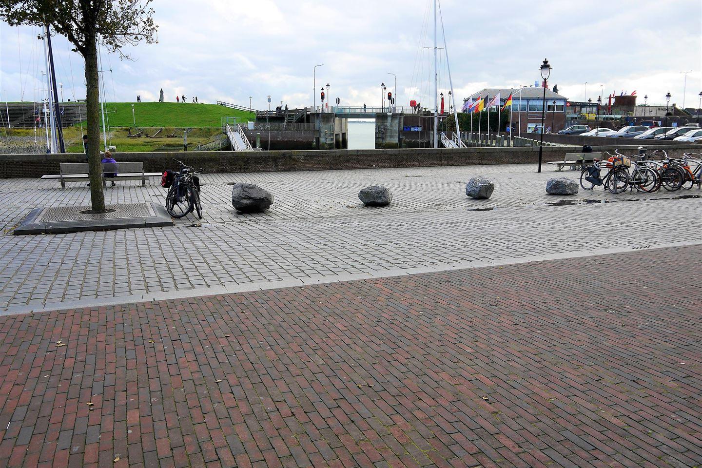 Bekijk foto 3 van Nieuwendijk 9 a