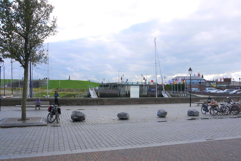 Bekijk foto 4 van Nieuwendijk 9 a