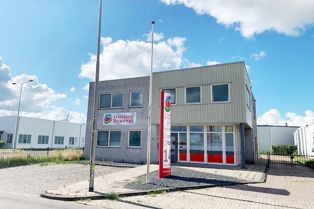Pallasweg 14