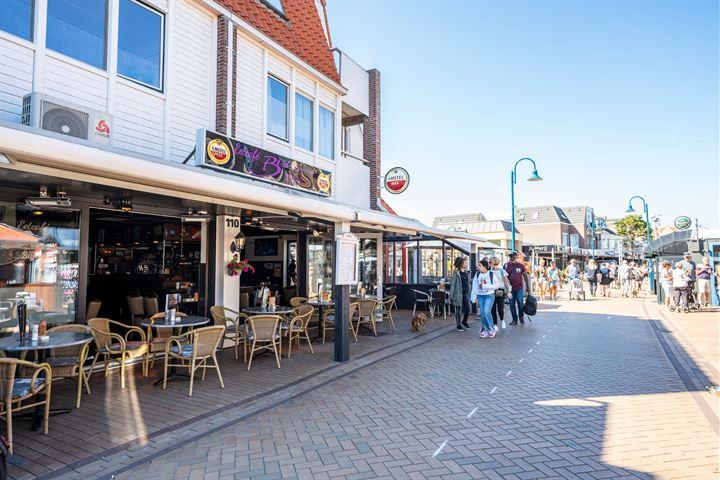Dorpsstraat 110, De Koog