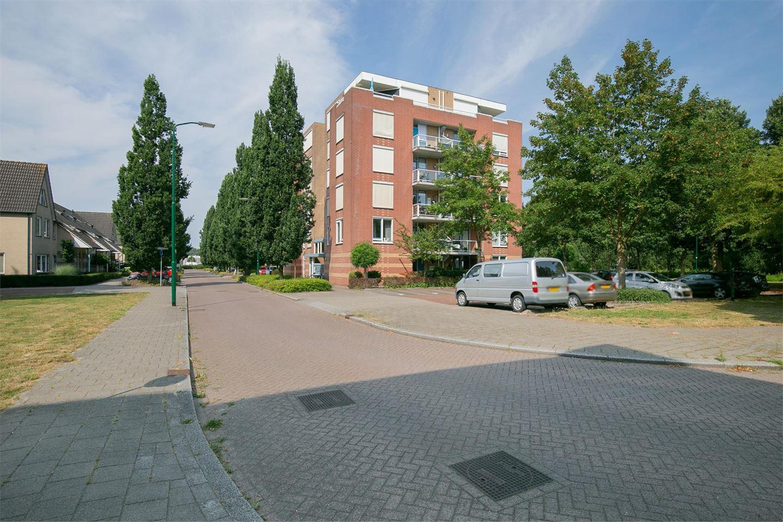 View photo 1 of Dagpauwooglaan 18
