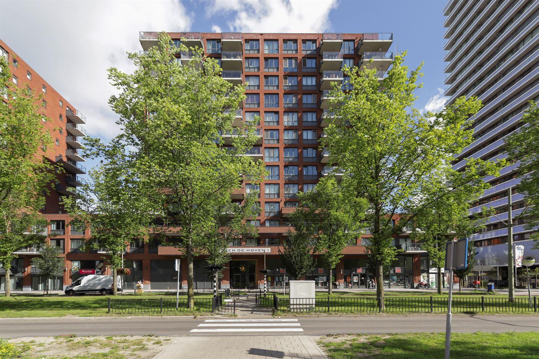 Bekijk foto 3 van Martinus Nijhofflaan 258