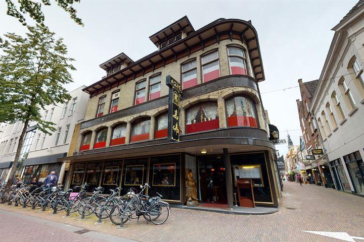 Laat 112, Alkmaar
